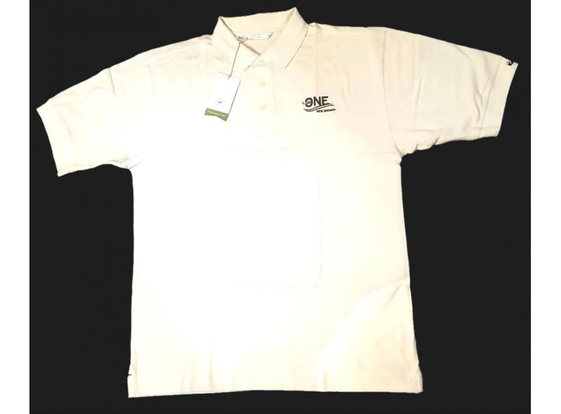 Lock One Polo Cutter & Buck Polo Shirt