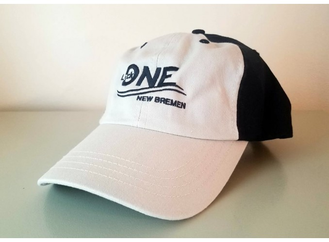 Lock One Hat