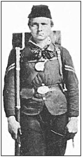 Dietrich Schroeder